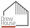 DrewHouse - Producent domów szkieletowych