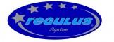 Requlus