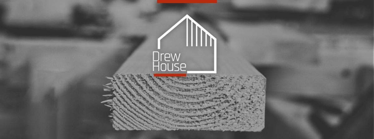 Domy szkieletowe producent DrewHouse