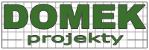 2016-02::1454329998-logo.png