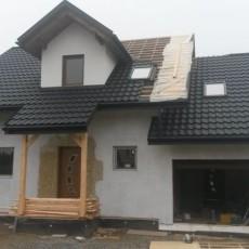 130m Ligota K. Czechowic-Dziedzic