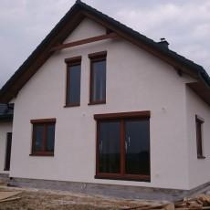 170m2 Lubliniec