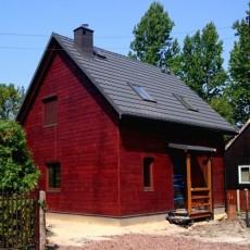 106m2 Ruda Śląska