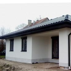 127m2 Opole
