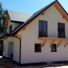 147m2 Zabierzów