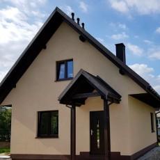118m2 Janowice