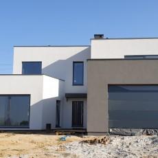 Domki szkieletowe | drewhouse.eu