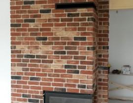 Dom szkieletowy a zagrożenie pożarowe