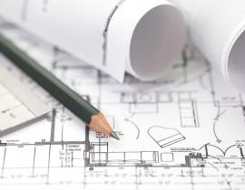 Poznaj koszty budowy domu w technologii kanadyjskiej