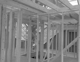 3 najczęstsze błędy w budowie domów szkieletowych. Sprawdź, jak ich uniknąć!