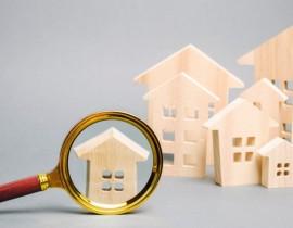 Trzy najpopularniejsze mity dotyczące domów kanadyjskich. Sprawdź!